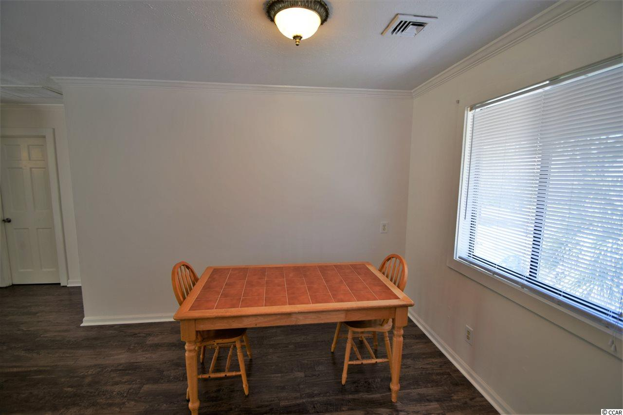 condo for sale at  SHOREWOOD at 3015 Old Bryan Drive Myrtle Beach, SC