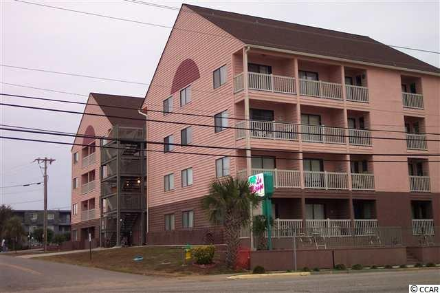 MLS#:1710558 Mid-Rise 4-6 Stories 2710 South Ocean Boulevard
