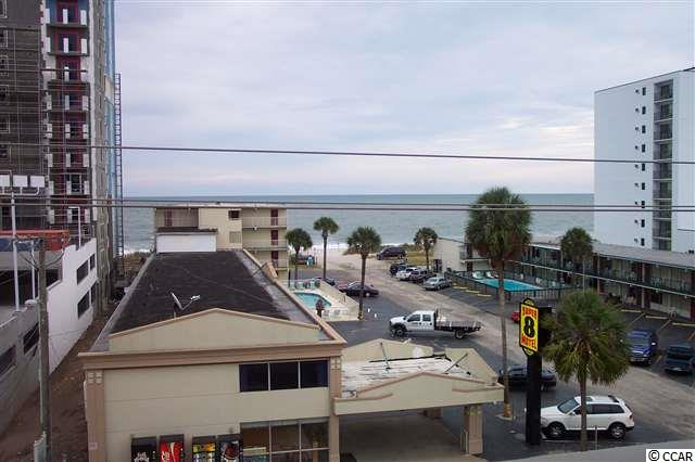 View this 1 bedroom condo for sale at  LaMirage in Myrtle Beach, SC