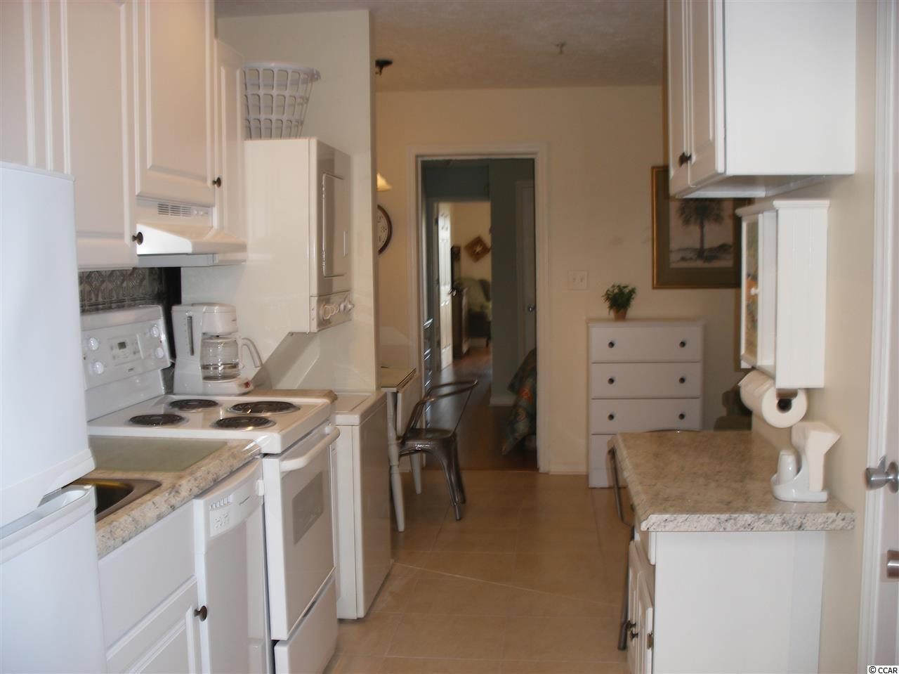 Contact your Realtor for this 1 bedroom condo for sale at  LaMirage