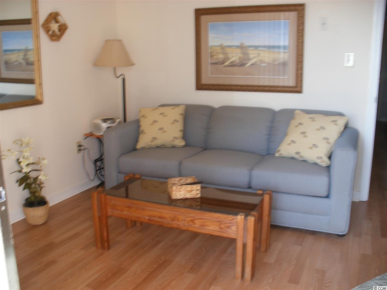 condo for sale at  LaMirage for $74,900