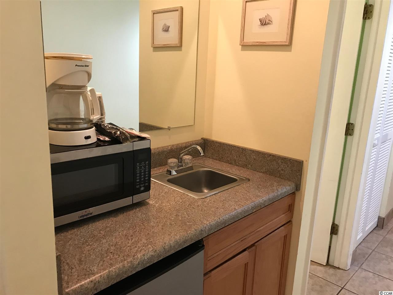 Real estate listing at  Ocean Dunes Villas II with a price of $119,900