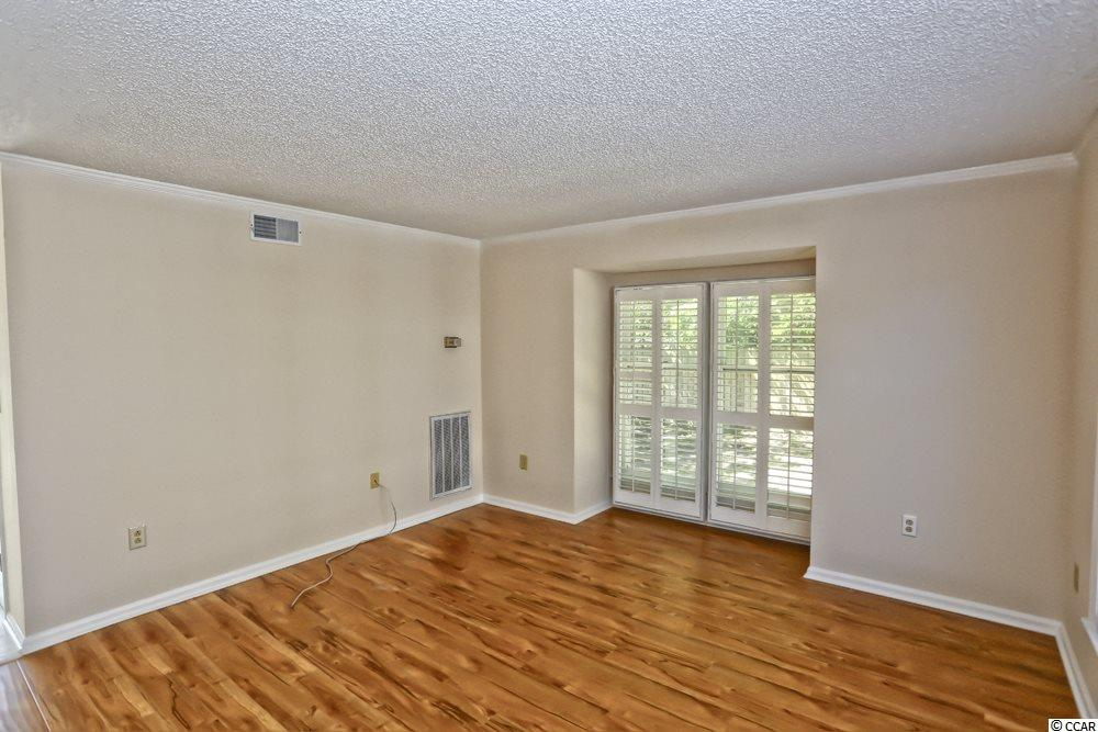 Contact your Realtor for this 2 bedroom condo for sale at  Jefferson Place