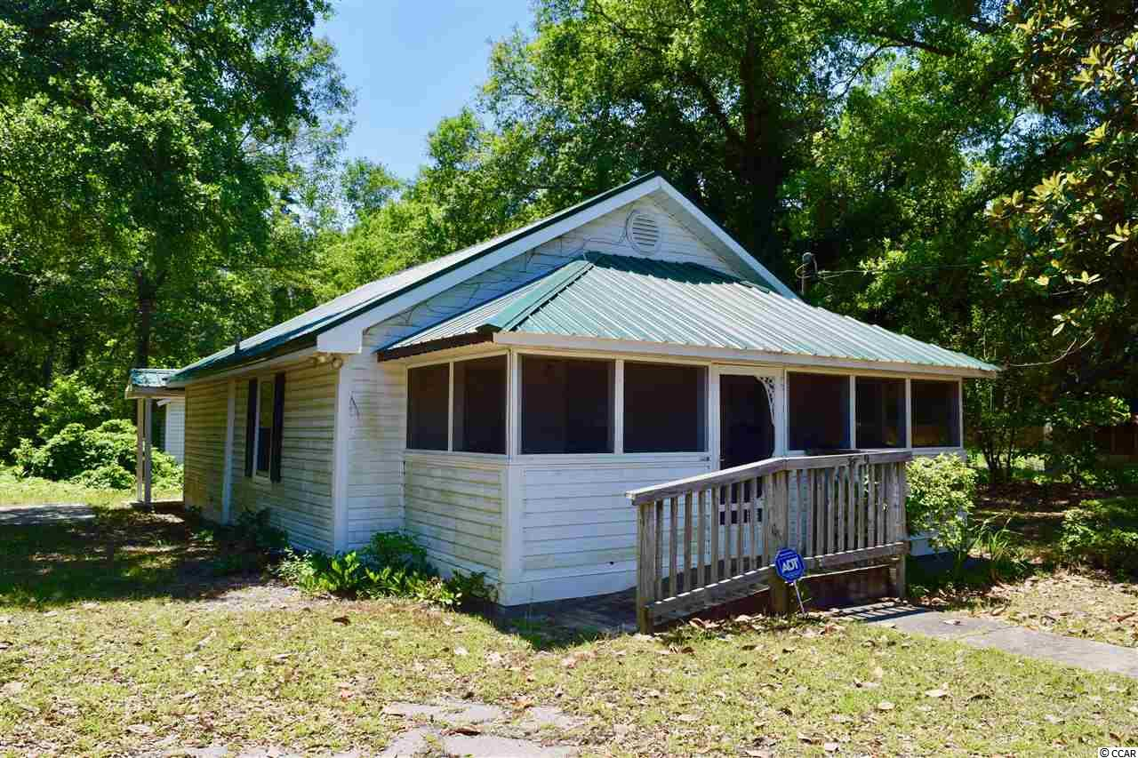 3419 Cates Bay Highway, Conway, SC 29527