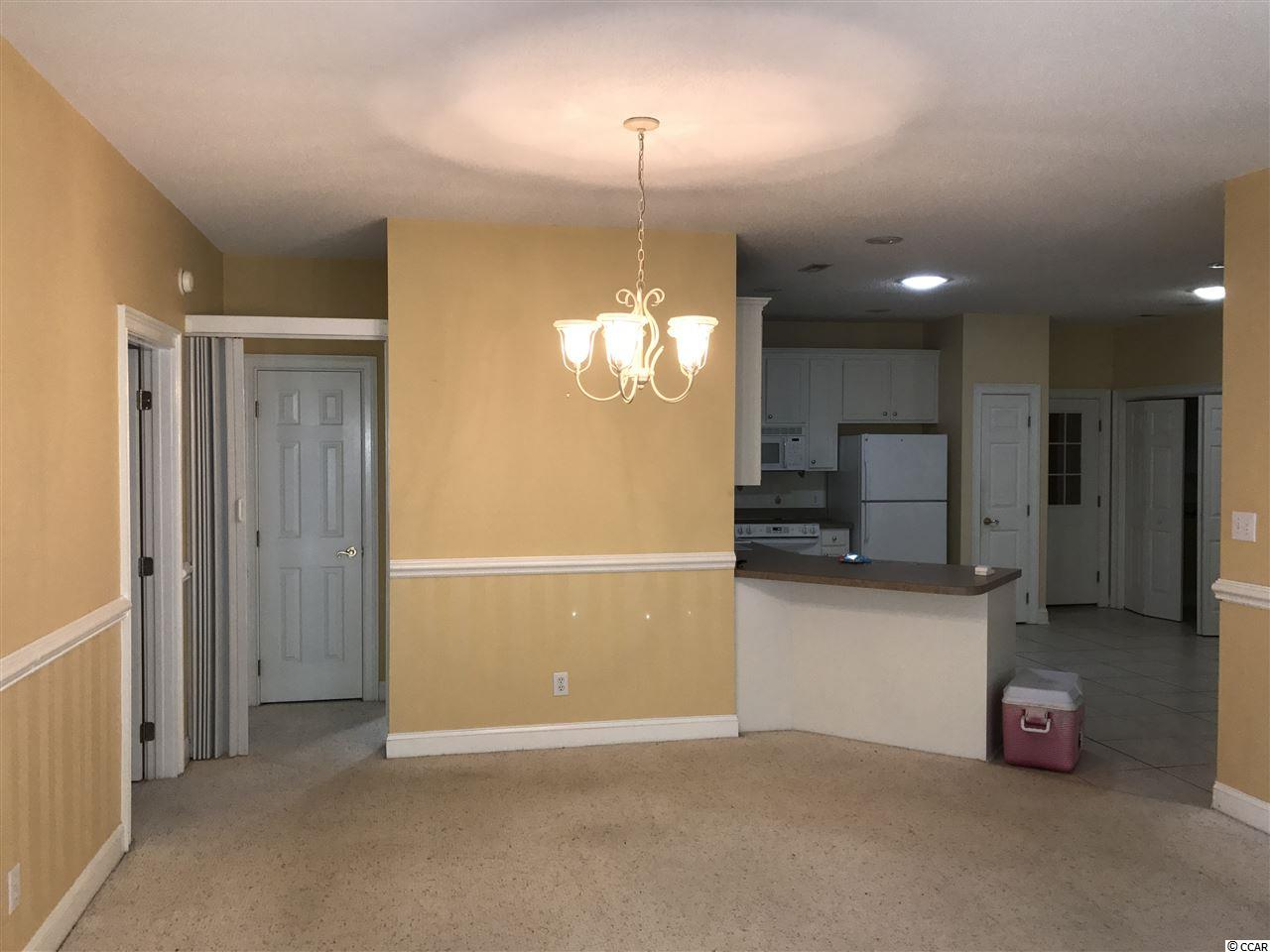 Manchester Place condo at 1916 Rimsdale Drive for sale. 1710649