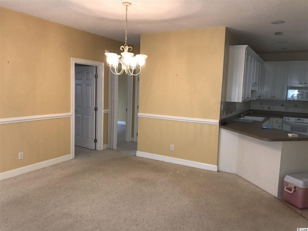 condo for sale at  Manchester Place for $195,900