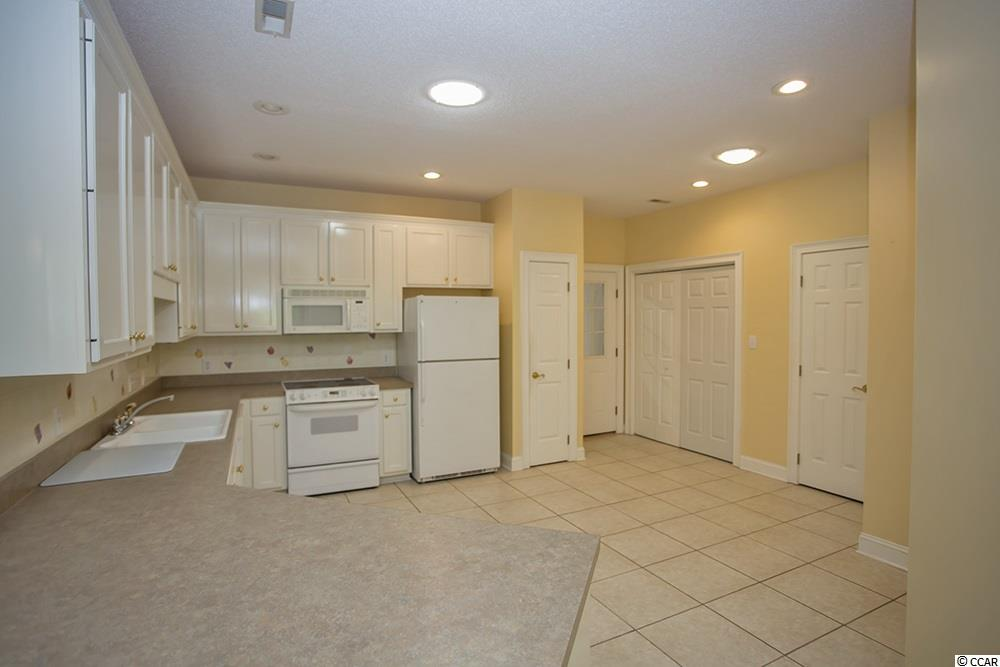 condo for sale at  Manchester Place at 1916 Rimsdale Drive Myrtle Beach, SC