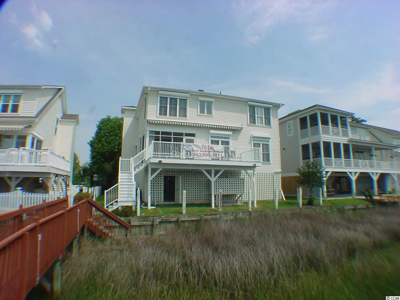 Surfside Realty Company - MLS Number: 1710655