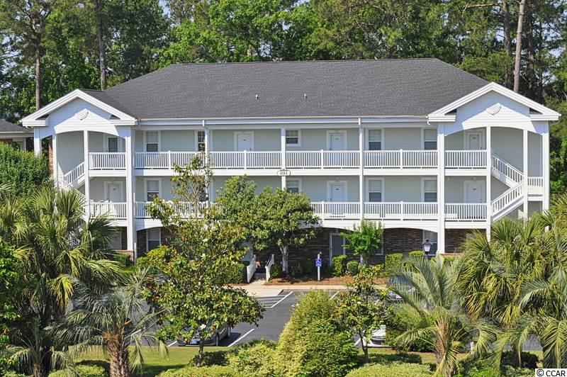 Condo MLS:1710673 RIVERWALK  694 Riverwalk Drive Myrtle Beach SC