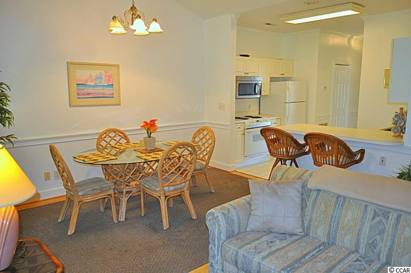 View this 1 bedroom condo for sale at  Arrowhead Riverwalk Condos in Myrtle Beach, SC