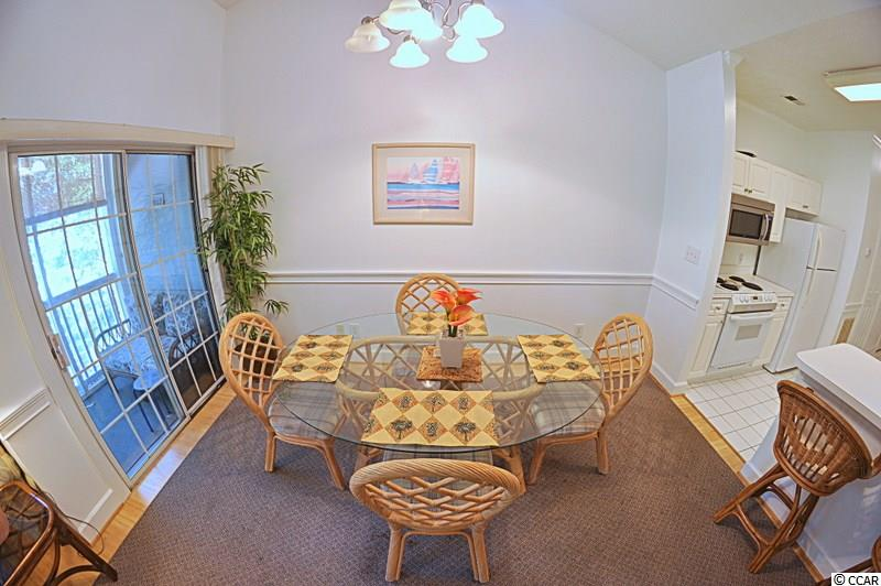 Another property at  Arrowhead Riverwalk Condos offered by Myrtle Beach real estate agent