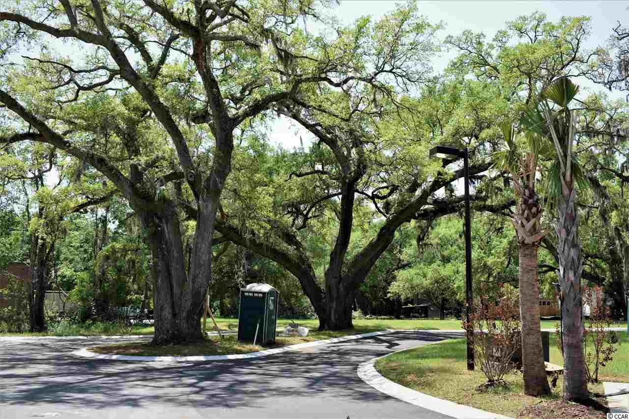 Building 3 Phase 2 condo for sale in Murrells Inlet, SC