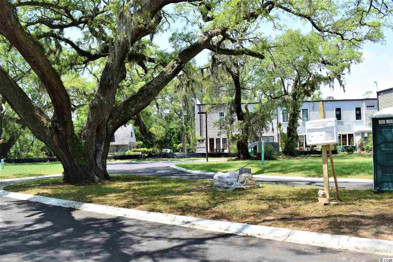 Another property at  Building 3 Phase 2 offered by Murrells Inlet real estate agent