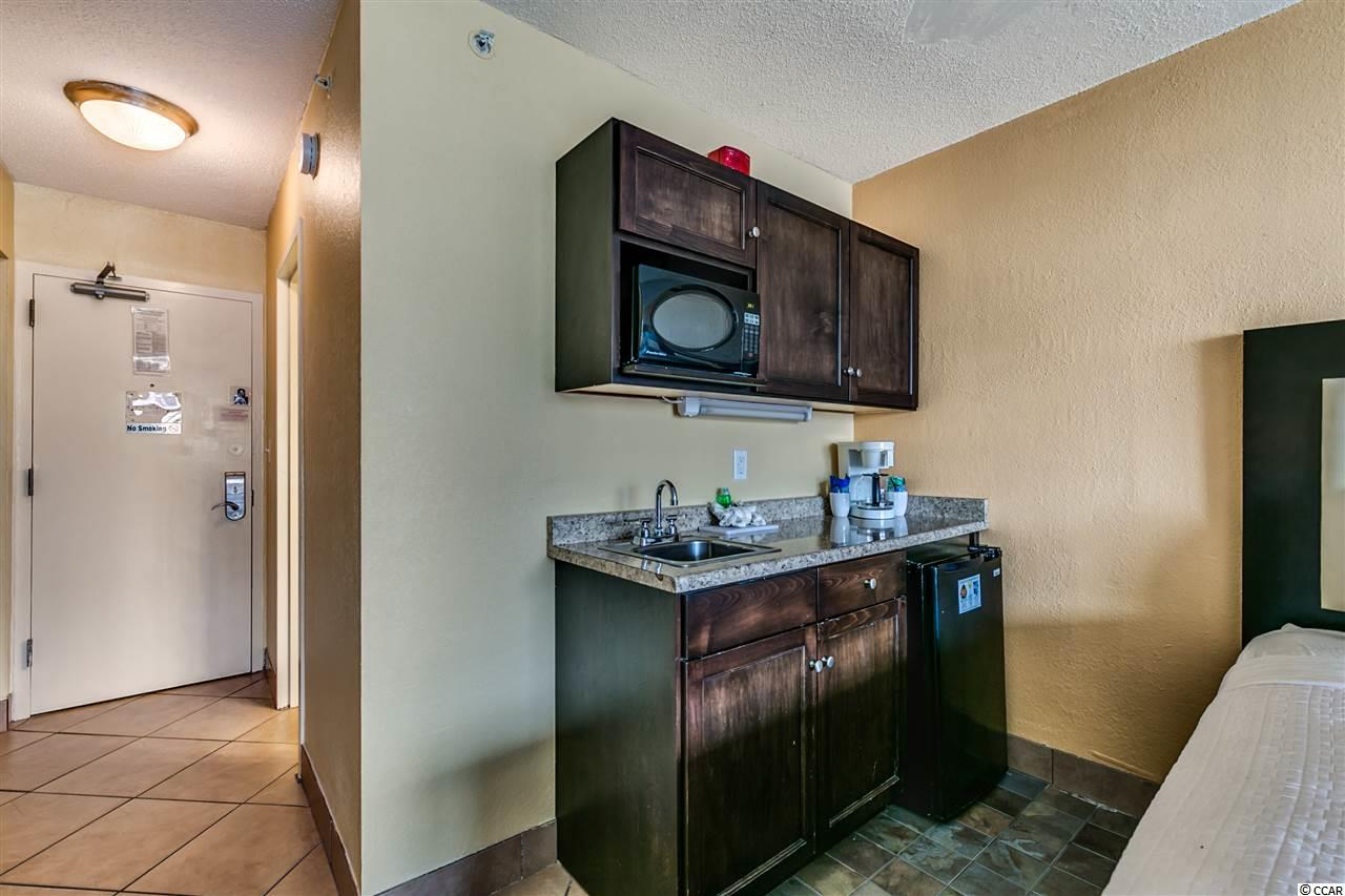 condo for sale at  Landmark for $69,900
