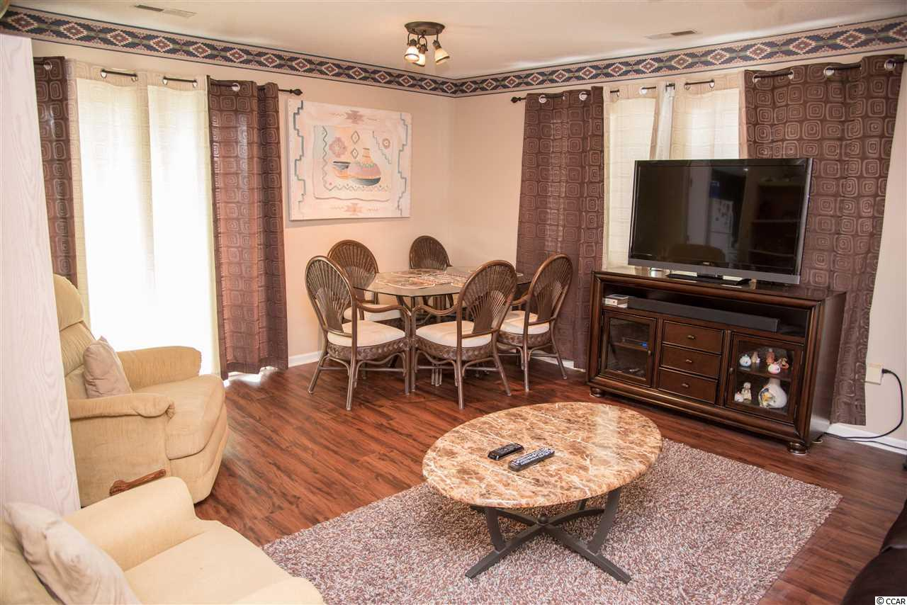 Sea Lake Condos condo for sale in North Myrtle Beach, SC