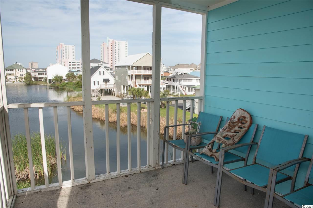 Interested in this  condo for $135,000 at  Sea Lake Condos is currently for sale