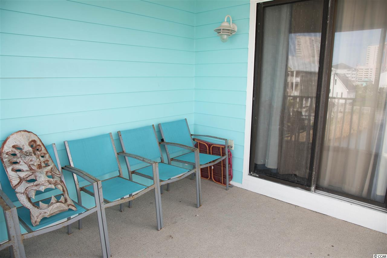 Have you seen this  Sea Lake Condos property for sale in North Myrtle Beach