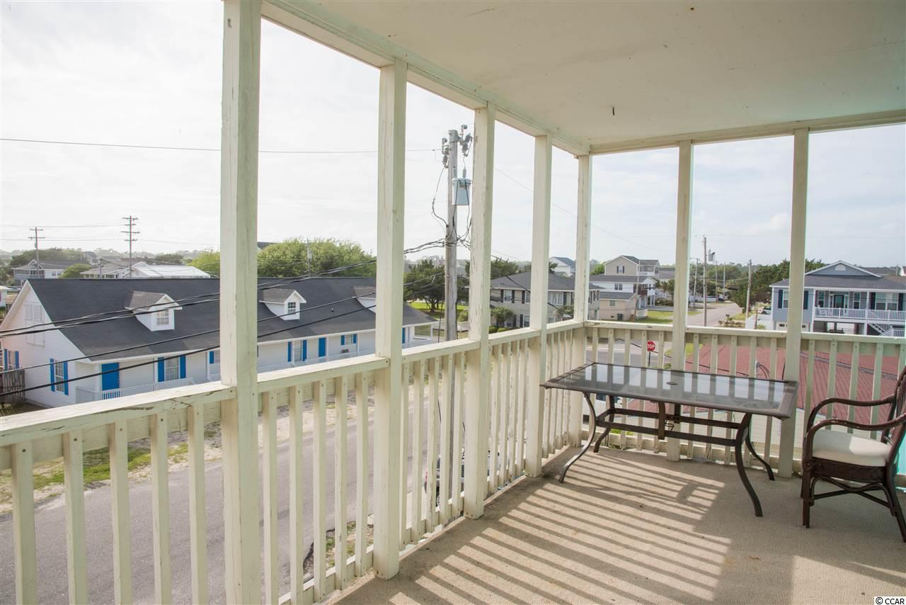Another property at   Sea Lake Condos offered by North Myrtle Beach real estate agent