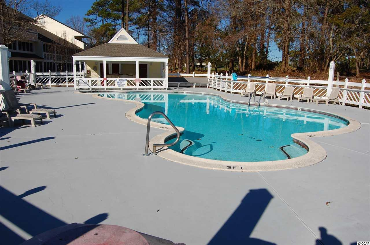 Have you seen this  F property for sale in North Myrtle Beach