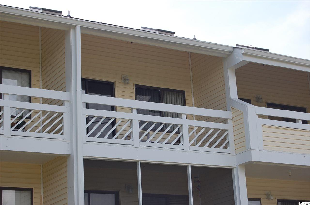 Another property at   F offered by North Myrtle Beach real estate agent