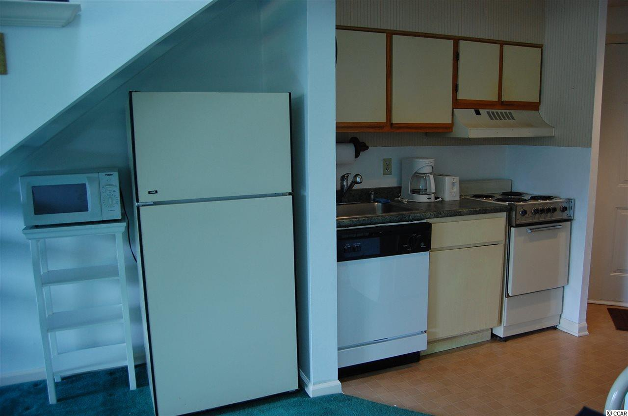 Contact your Realtor for this 1 bedroom condo for sale at  F