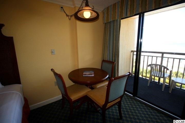 Interested in this  condo for $134,900 at  Holiday Pavillion is currently for sale