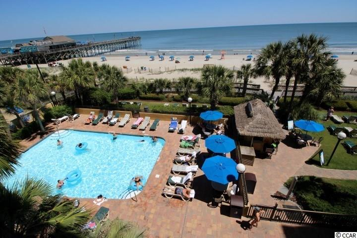 Have you seen this  Holiday Pavillion property for sale in Myrtle Beach