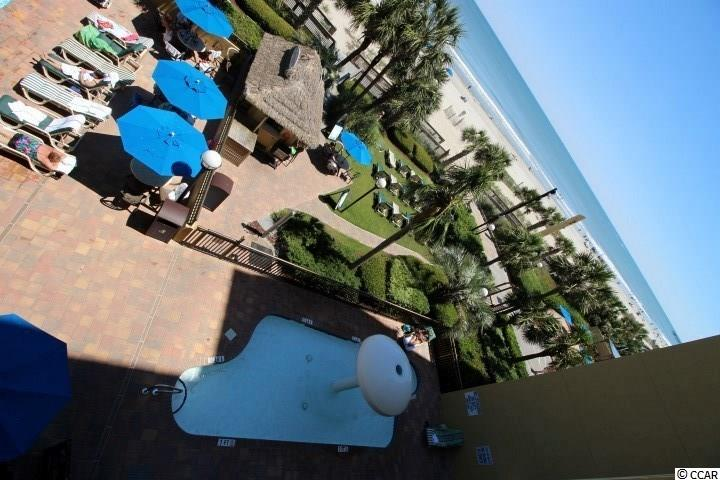 Holiday Pavillion  condo now for sale