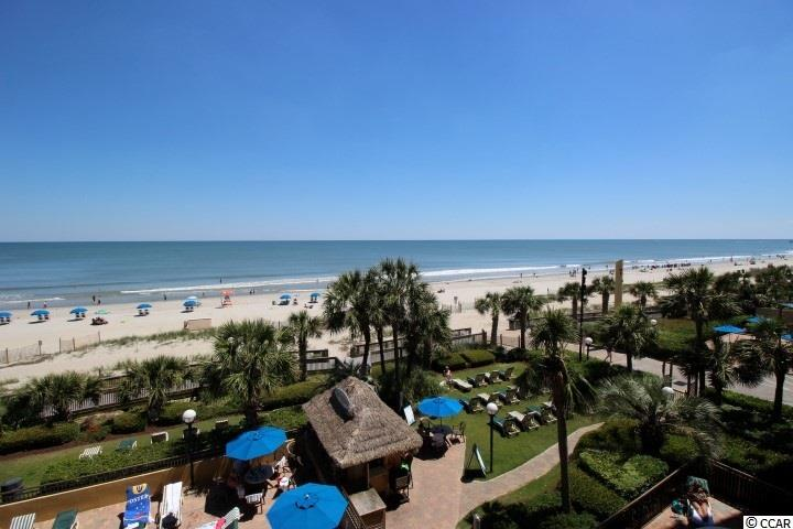 Holiday Pavillion condo at 1200 N Ocean Blvd. for sale. 1710721