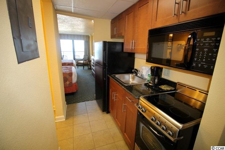 MLS #1710721 at  Holiday Pavillion for sale