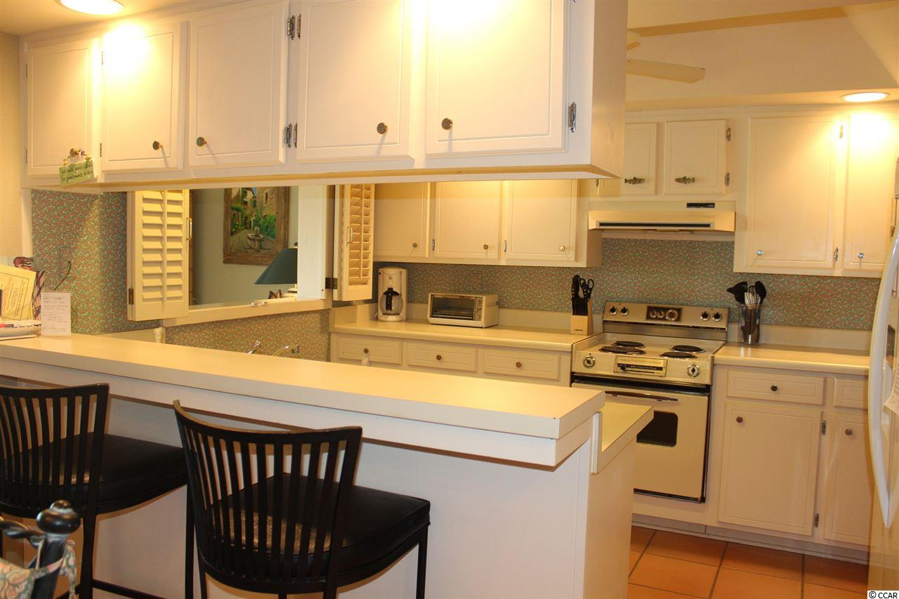 View this 2 bedroom condo for sale at  14E in Pawleys Island, SC