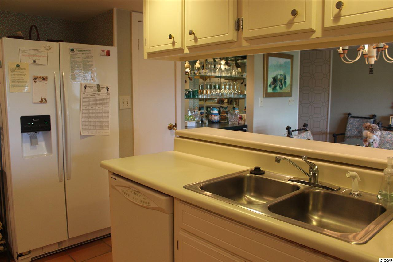 This property available at the  14E in Pawleys Island – Real Estate