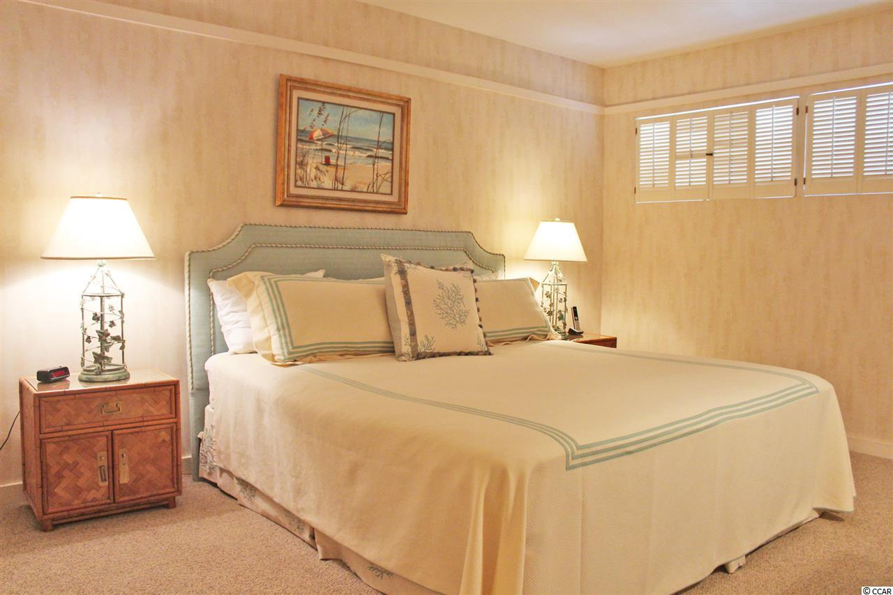 2 bedroom condo at 14E Inlet Point