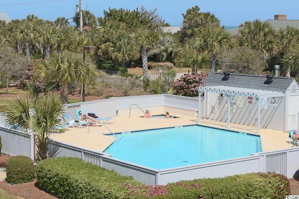 condo for sale at 14E Inlet Point