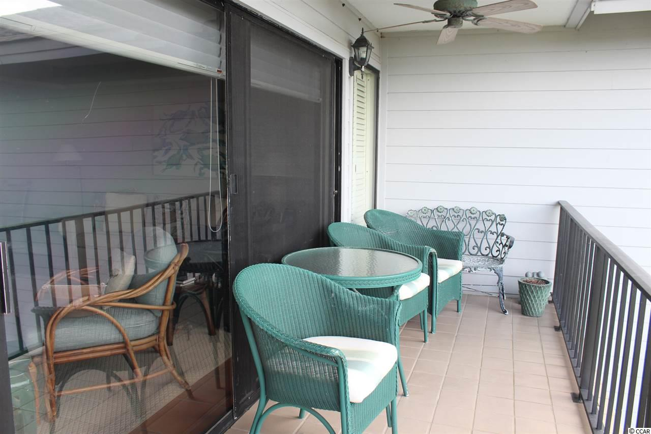 Contact your Realtor for this 2 bedroom condo for sale at  14E