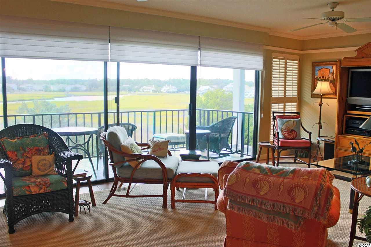 14E condo at 14E Inlet Point for sale. 1710725