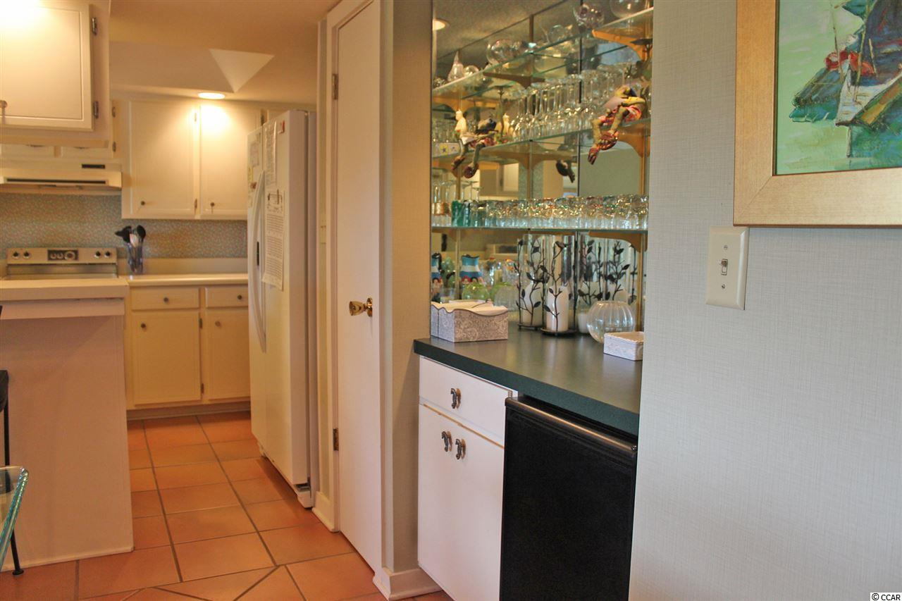 Real estate for sale at  14E - Pawleys Island, SC