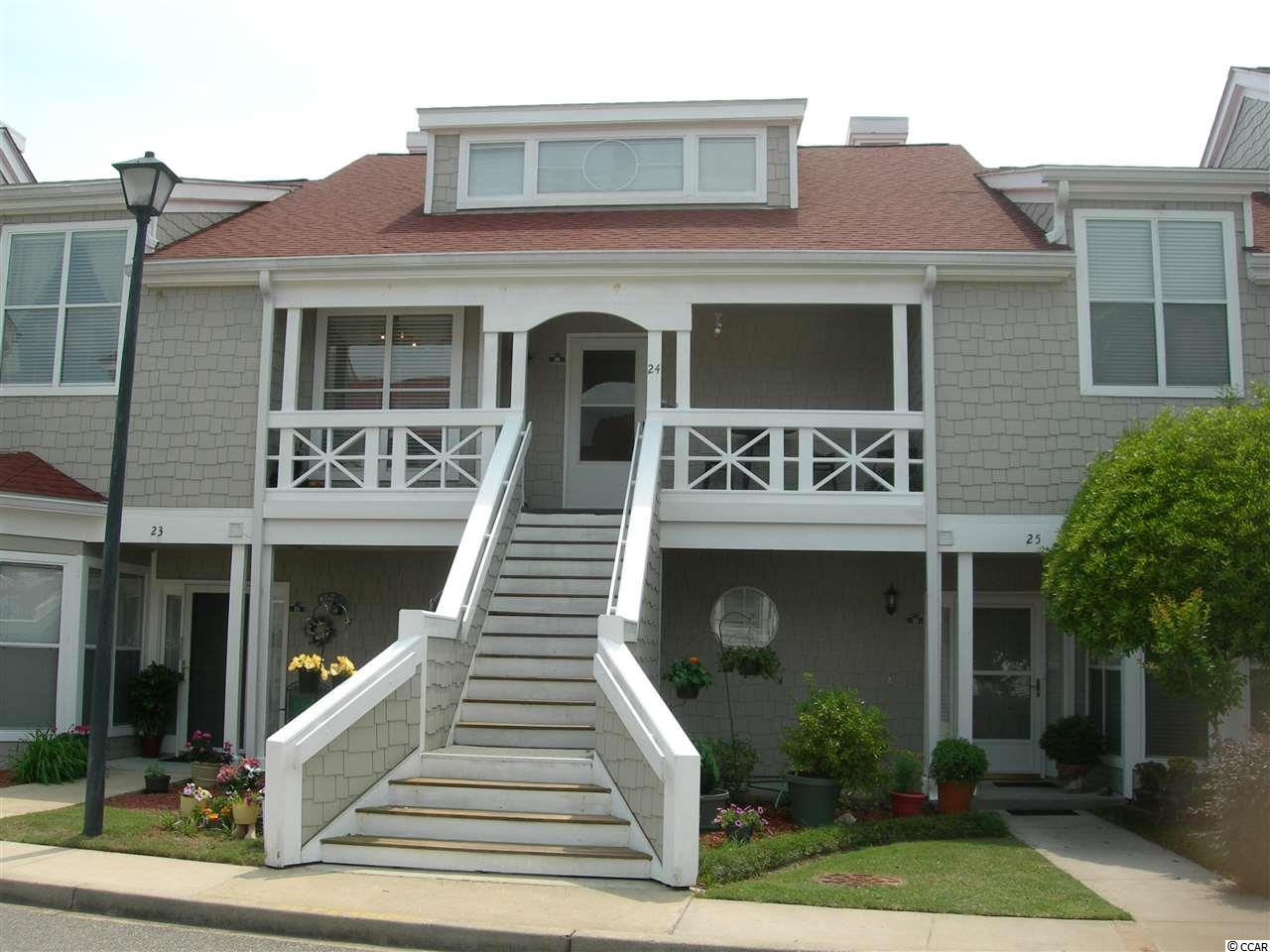 Condo MLS:1710734 Mariners Point  4396 BALDWIN AVE Little River SC