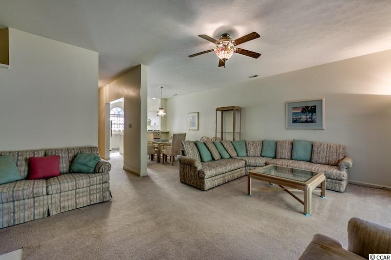 View this 3 bedroom condo for sale at  Lands End - Sea Dunes in Myrtle Beach, SC