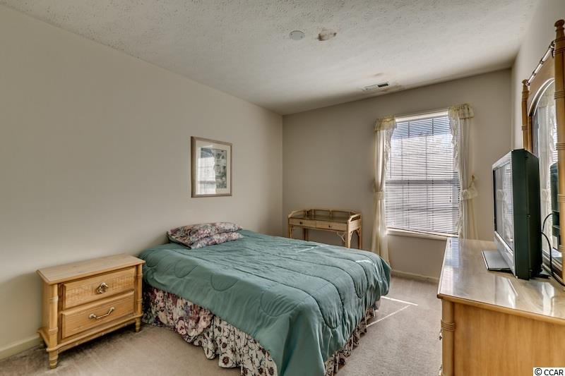 Real estate listing at  Lands End - Sea Dunes with a price of $175,000
