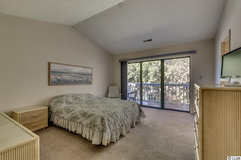 Check out this 3 bedroom condo at  Lands End - Sea Dunes