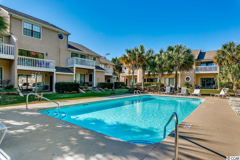 Contact your real estate agent to view this  Lands End - Sea Dunes condo for sale
