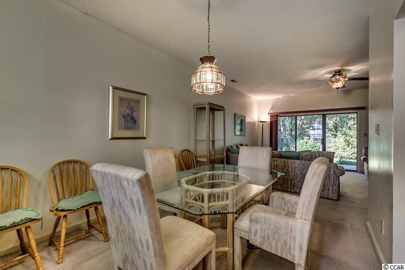 Contact your Realtor for this 3 bedroom condo for sale at  Lands End - Sea Dunes
