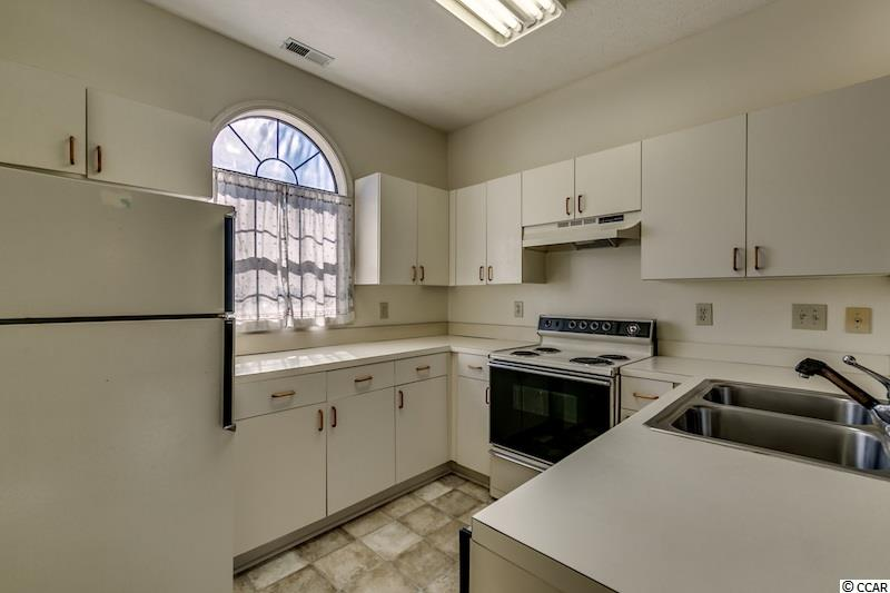 condo for sale at  Lands End - Sea Dunes for $175,000