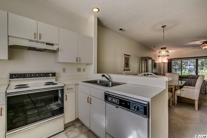 condo for sale at  Lands End - Sea Dunes at 340 Land