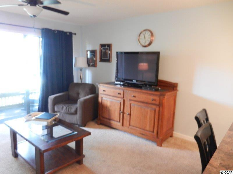 Arrowhead Court condo at 180 Rothbury Circle for sale. 1710743