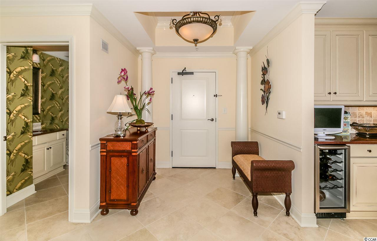 The Pointe - MB condo for sale in Myrtle Beach, SC