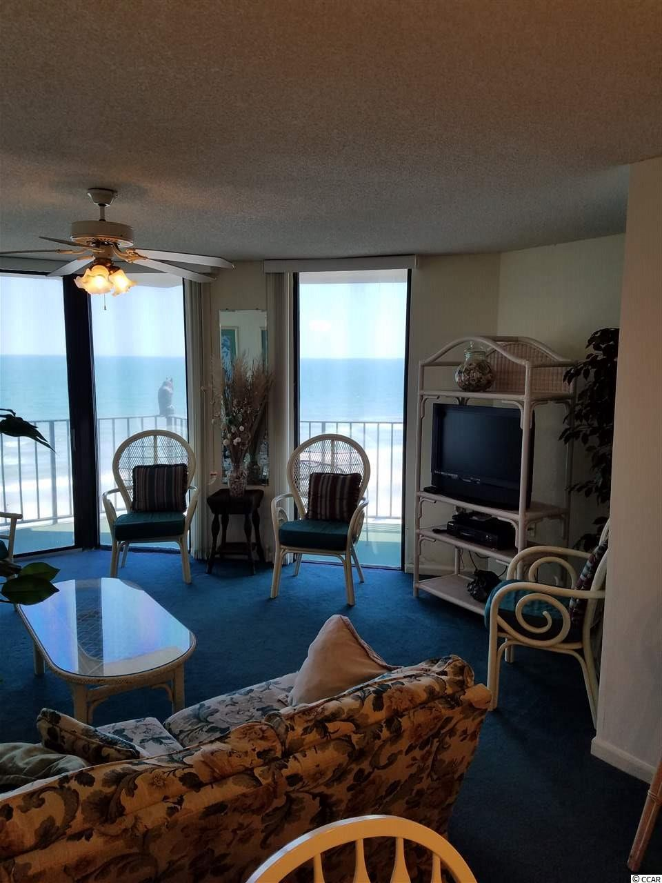 View this 4 bedroom condo for sale at  The Summit in North Myrtle Beach, SC