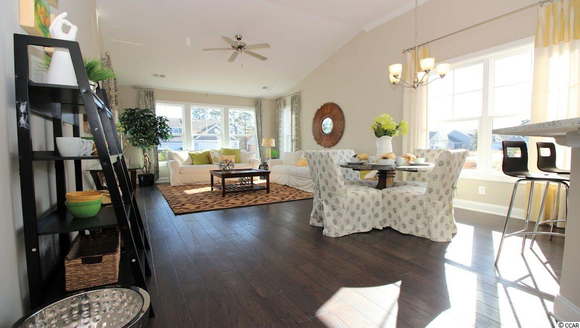 This property available at the  Wellington in Myrtle Beach – Real Estate