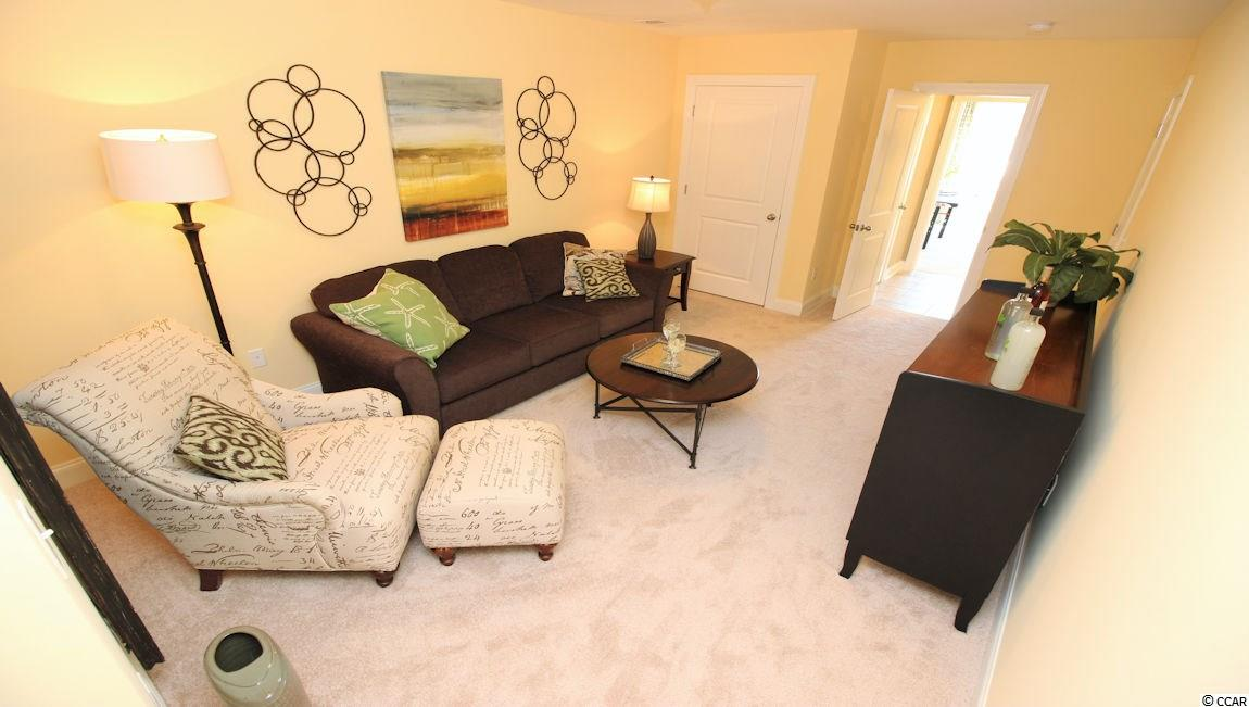 Contact your real estate agent to view this  Wellington condo for sale